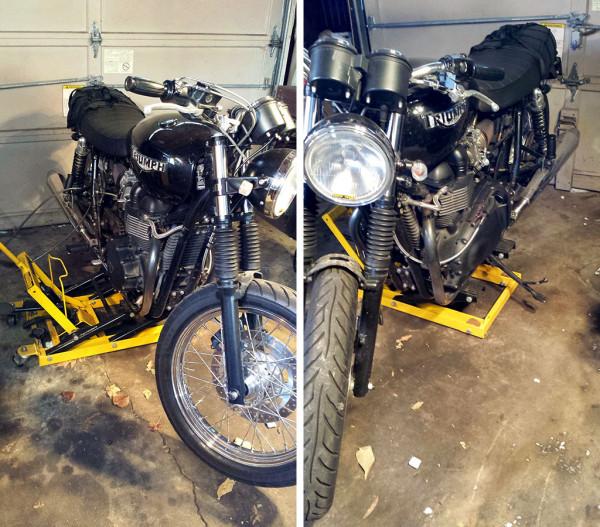012514-bonnie-in-garage