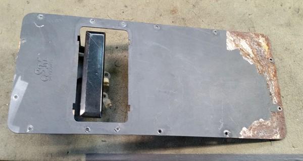 04-repair-latch