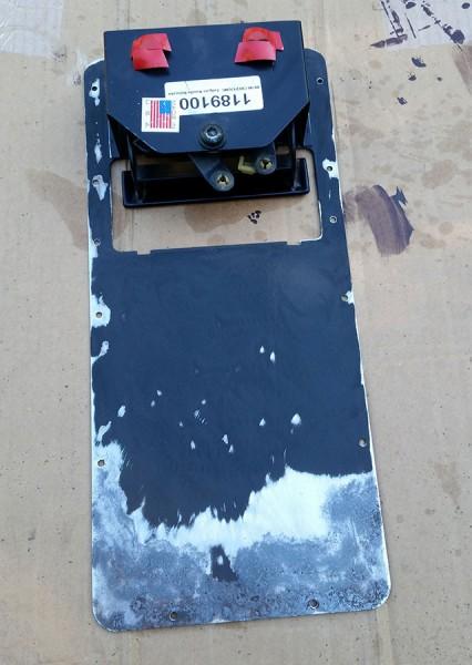 06-sand-prep-latch