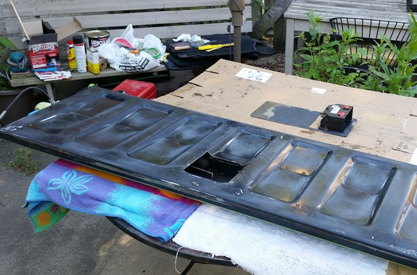 07-first-coat-tailgate
