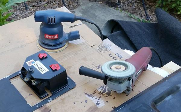 09-tools