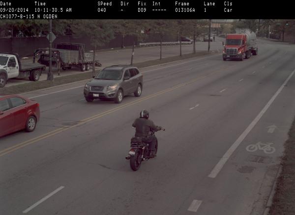 092014-speeding