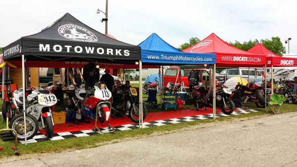 10-motoworks-row