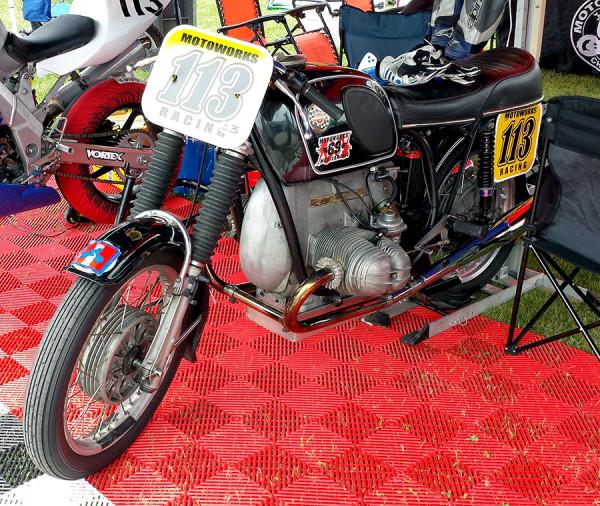 13-bmw-113-racer