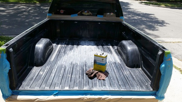 14-pickup-bed-first-coat