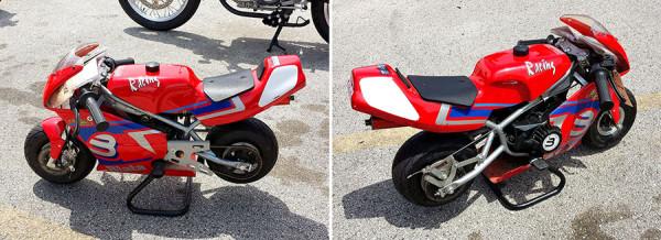 16-grandson-moto
