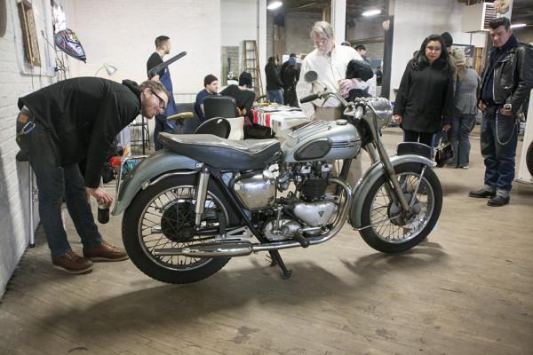 1954-Triumph-2