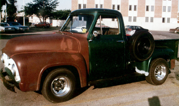 1955-ford-f100-as-purchased
