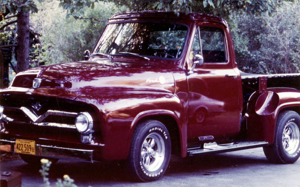 1955-ford-f100-completed