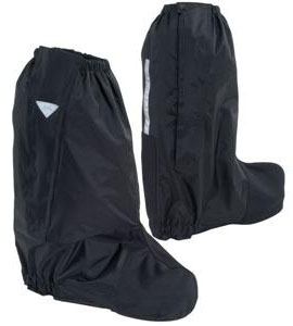 Tour_Master_Deluxe_Boot_Rain_Covers_Black