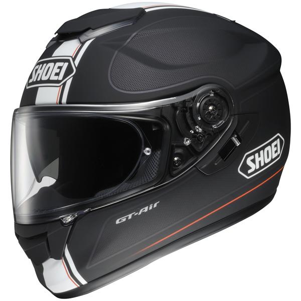 2013-Shoei-GT-AIR-Wanderer-Helmet