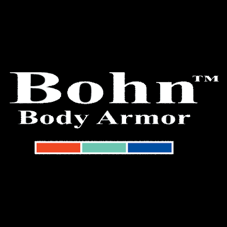 Bohn Body Armor Video