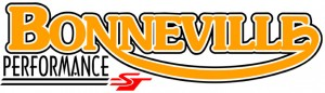 Bonneville-performance-logo