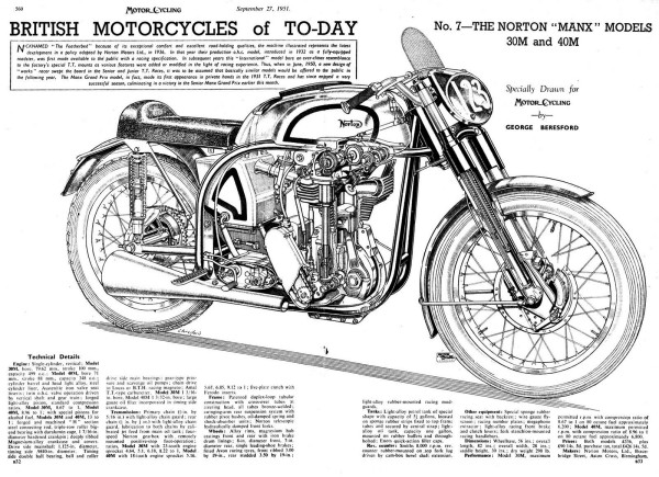Norton-Manx-Motorcycle-Cutaway