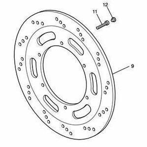 T2023344-diagram
