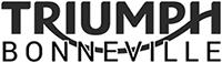Triumph-Bonneville-Org-logo-new-grey-200