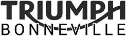 Triumph-Bonneville-Org-logo-new-grey