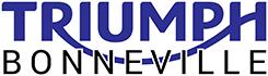 Triumph-Bonneville-Org-logo-new