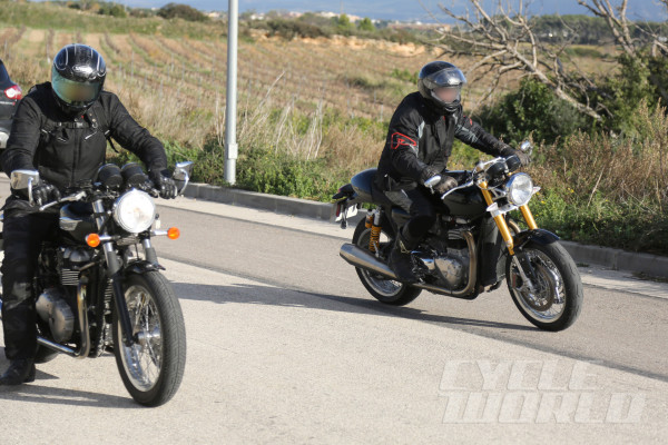 Triumph-Street-Tracker-R-005