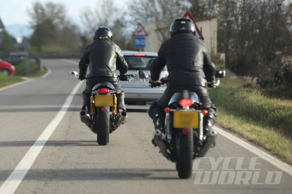 Triumph-Street-Tracker-R-010