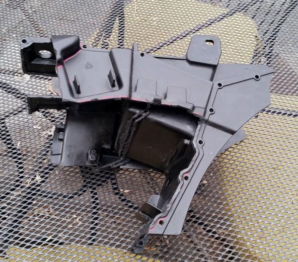 airbox-mod-6