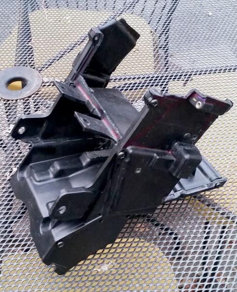 airbox-mod-7