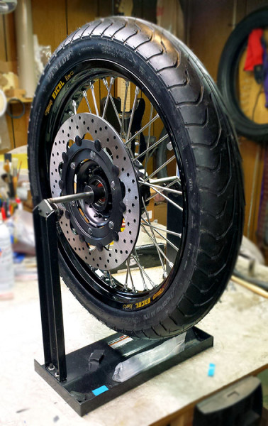 balancing-brembo-front-wheel