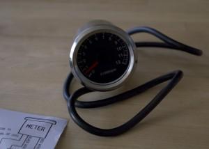 bonnevile-efi-tachometer-fit-check-4