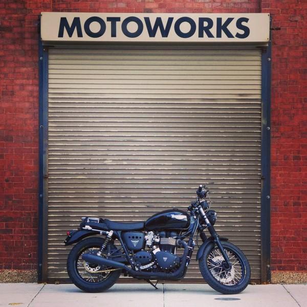 bonnie-at-motoworks-1