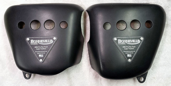 bonnie-side-covers-completed