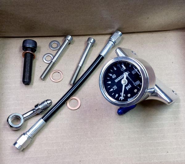 bp-oil-gauge-2