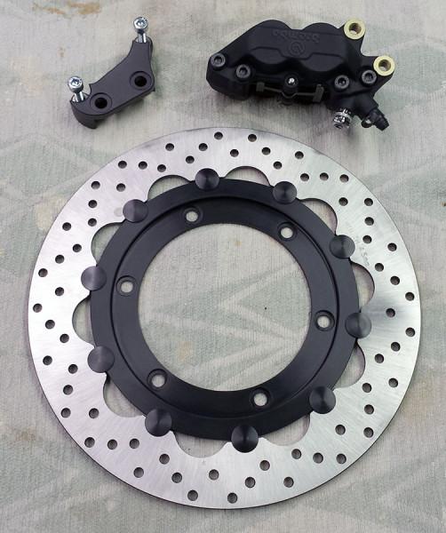 brembo-brake-kit