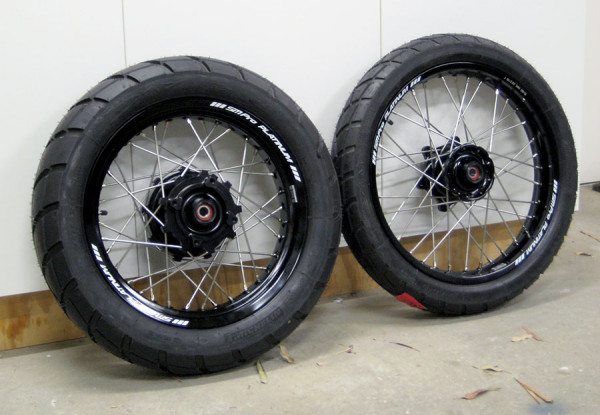 caseys-new-wheels