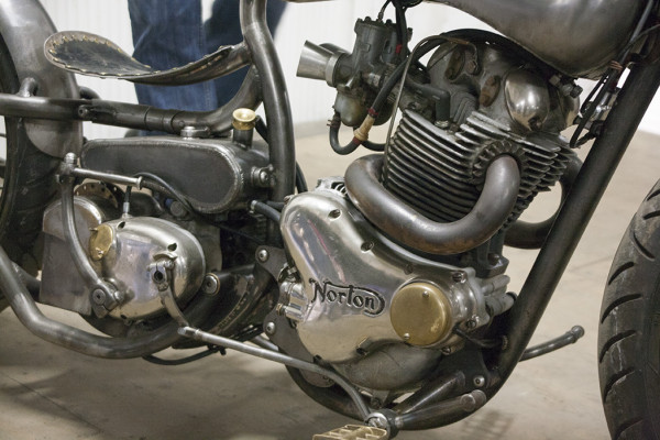 custom-norton-4