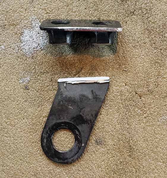 cut-off-oil-cooler-bracket