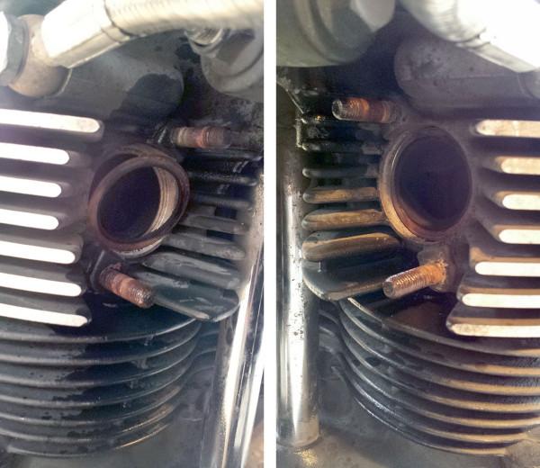 cylinder-header-ports