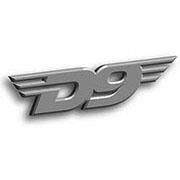 d9-logo