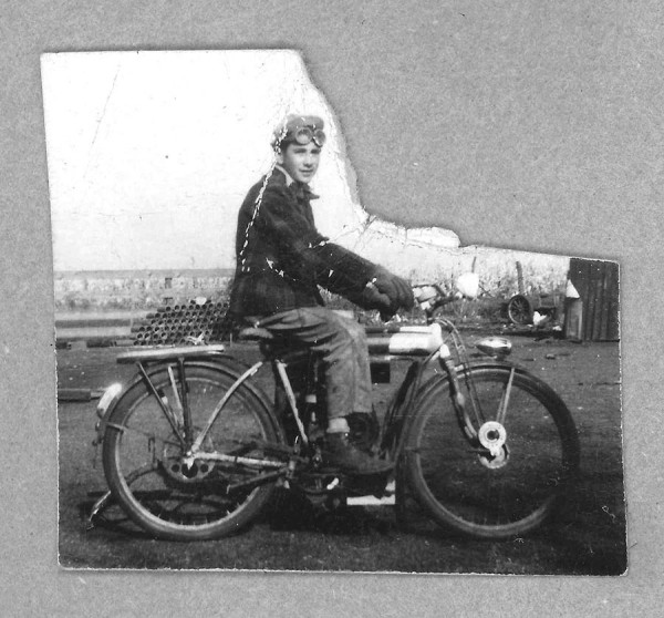 dad-on-motorized-bicycle-900