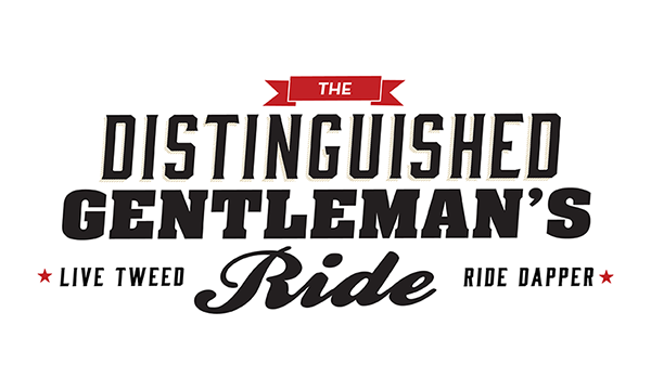 2020 Distinguished Gentleman's Ride – Madison, WI