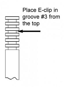 dynojet-e-clip-groove-diagram