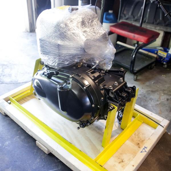 engine-arrives-3