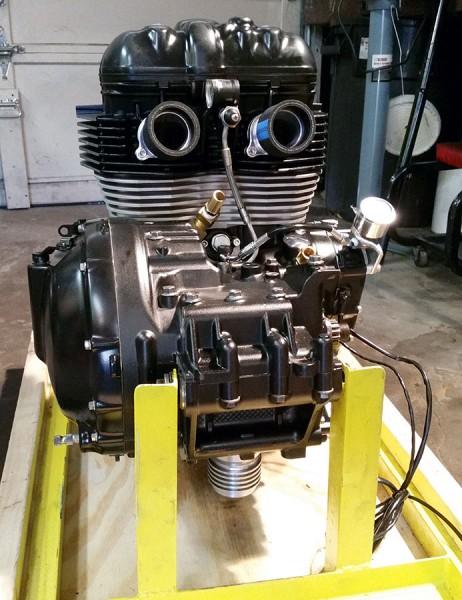 engine-arrives-6
