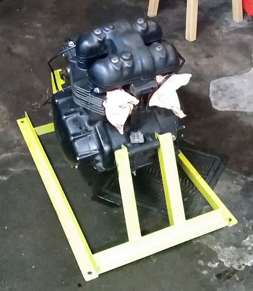 engine-frame-1