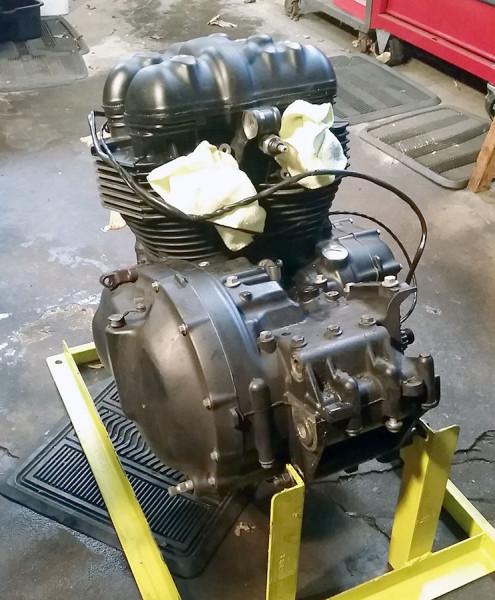 engine-frame-2
