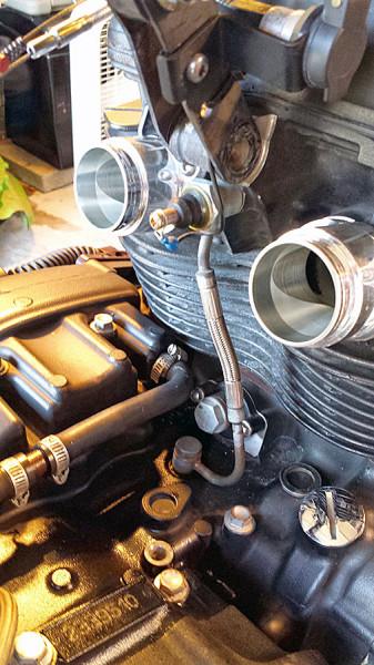existing-oil-pressure-hose