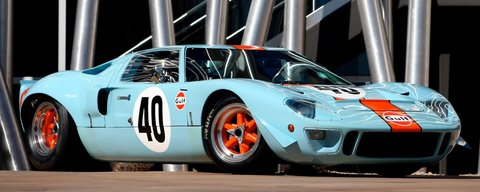 ford-gt40-gulf-racing