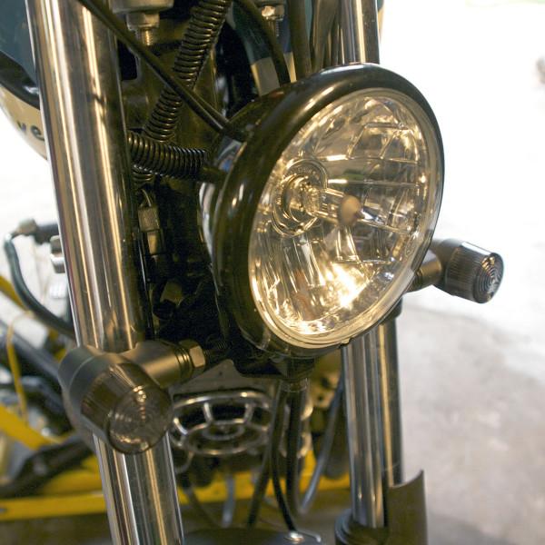 front-lighting-setup