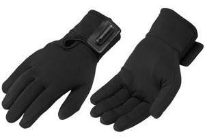 glove-liners