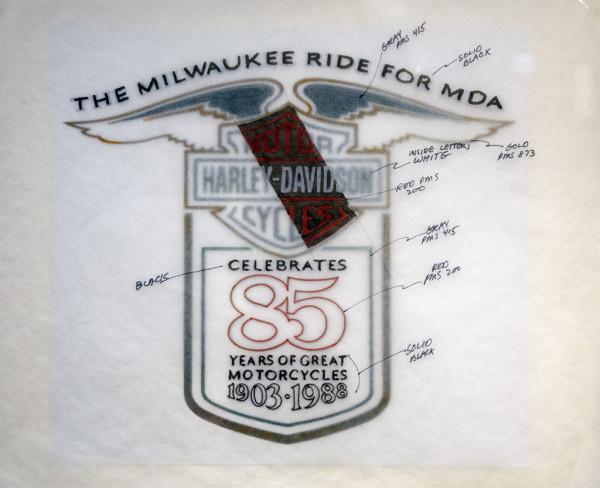 harley-logo-art
