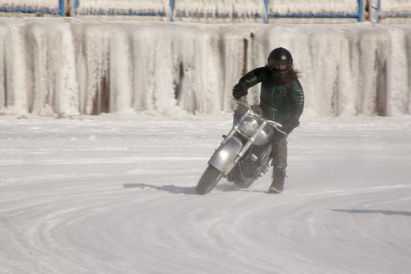 ice-racing-demo